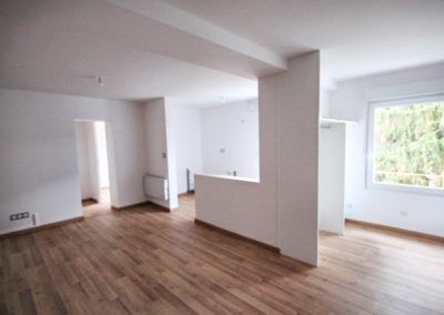 probatlocatif-renovation-immobilier-apres-1 (3)