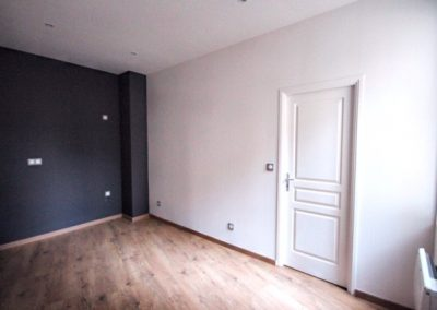 probatlocatif-renovation-immobilier-avant-apres-1 (6)